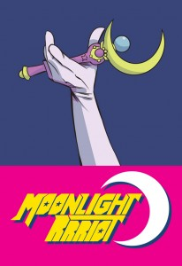 moonlightrrriot00