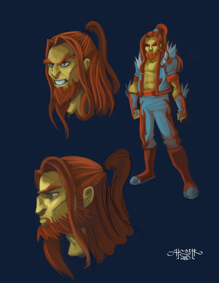 cnpt-lionheart