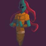 sk-alien