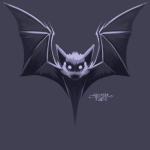 sk-bat