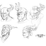 sk-demons