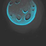 sk-moon