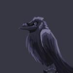 sk-raven